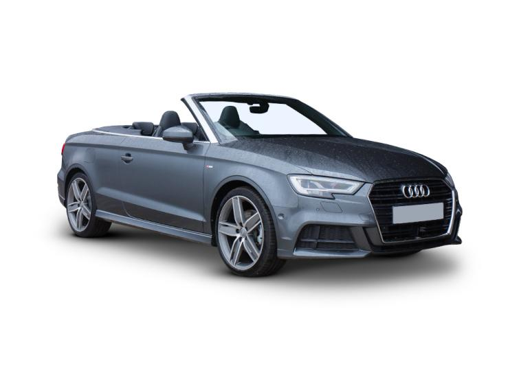 nearly-new-audi-a3-cabriolet