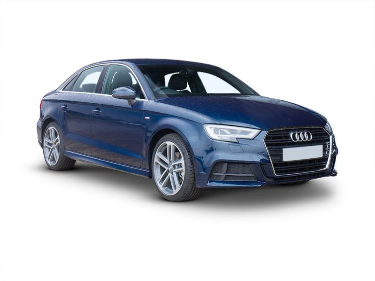 nearly-new-audi-s3