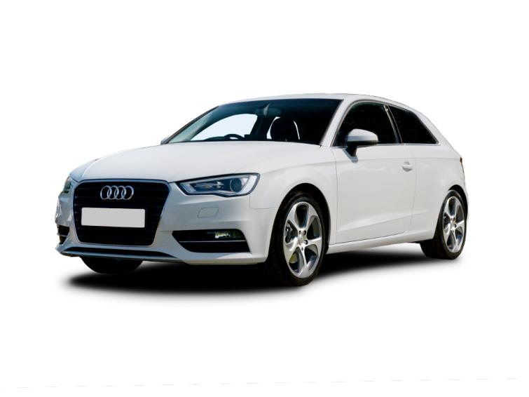 Cheap audi a3 finance deals