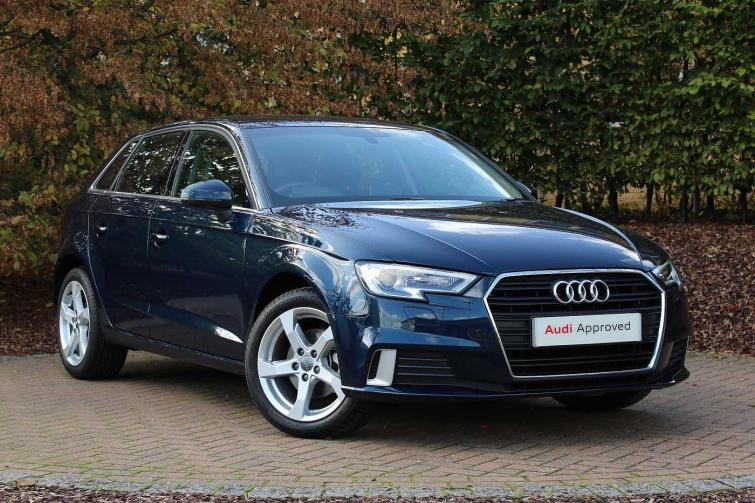 nearly-new-audi-a3-sport