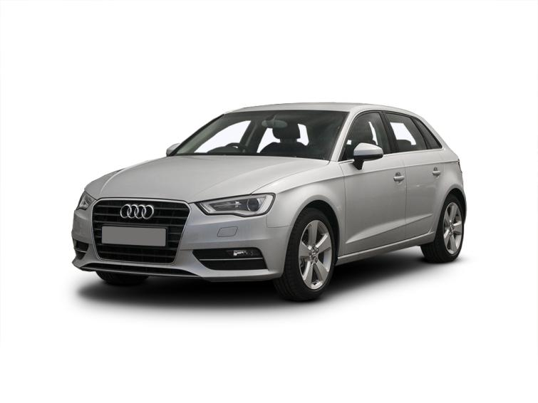 Audi pcp used car deals