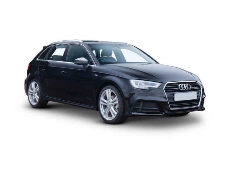 nearly-new-audi-a3-s-line