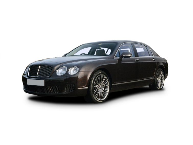 bentley continental flying spur 6 0 w12 speed 4dr auto saloon deals. Black Bedroom Furniture Sets. Home Design Ideas