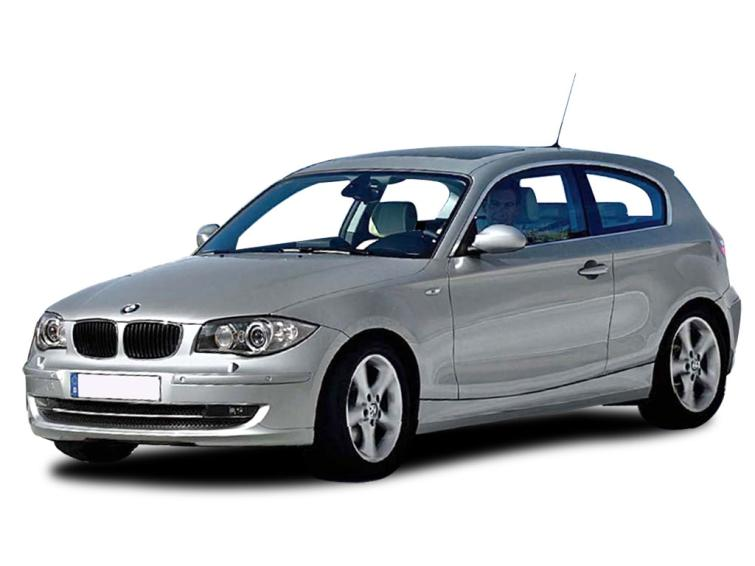 bmw 1 series 116i 2 0 sport 3dr hatchback dealer. Black Bedroom Furniture Sets. Home Design Ideas