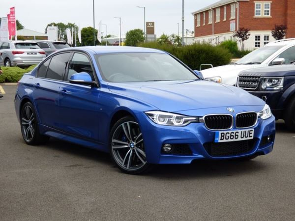BMW 335i Coupe review - price, specs and 0-60 time | Evo