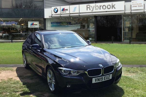 BMW 335i Coupe review - price, specs and 0-60 time   Evo