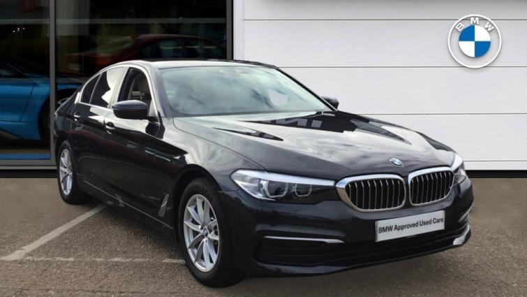 https://www.buyacar.co.uk/cars?f[0]=make:BMW&f[1]=model:5%20Series&f[2]=type:new&f[3]=vehicle_type:car&sortby=price&order=asc