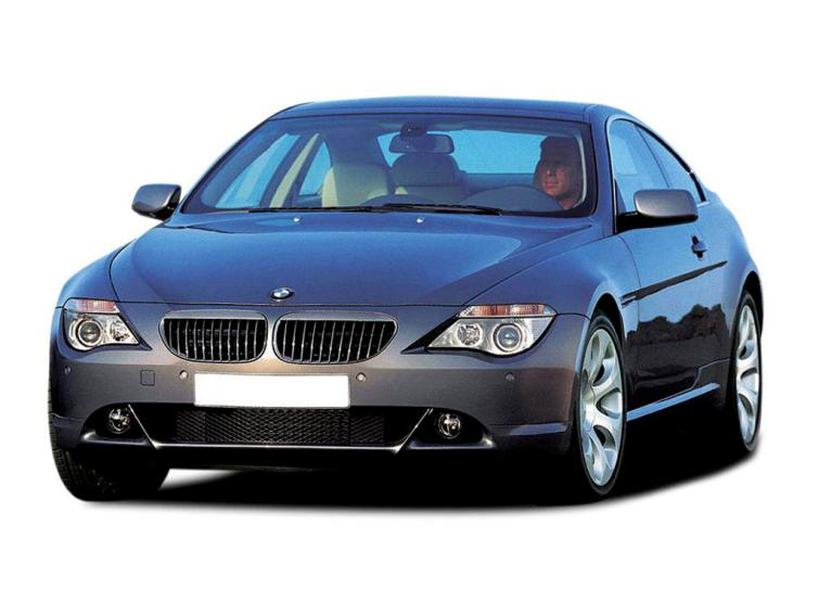 bmw 6 series 635d sport 2dr auto 2010 diesel coupe for sale. Black Bedroom Furniture Sets. Home Design Ideas