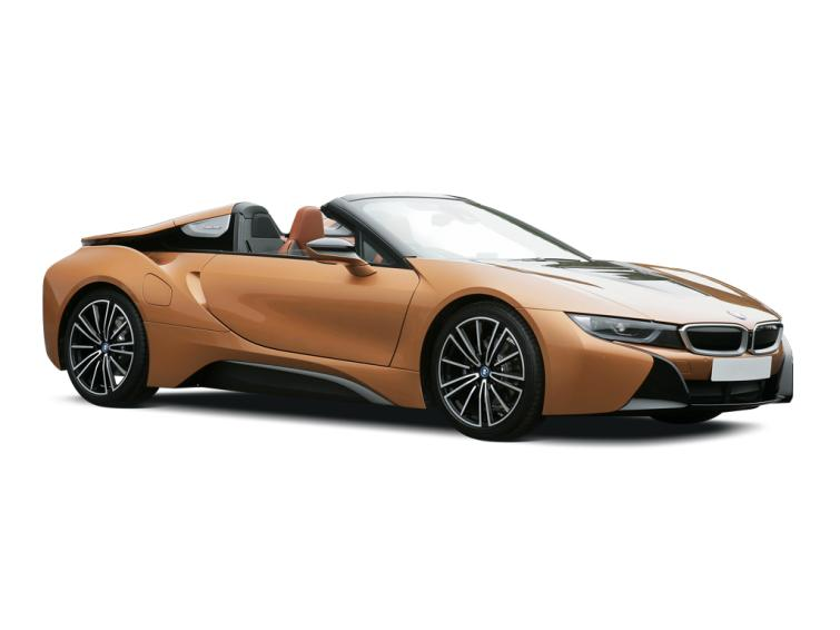 New Bmw I8 Roadster New 2018 Model Cars For Sale Cheap Bmw I8