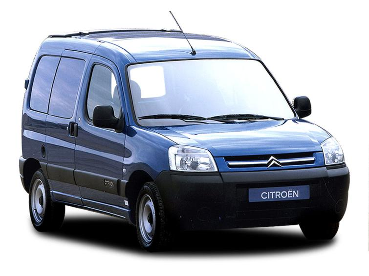 citroen berlingo 1 9d 600kg x diesel van at discount price. Black Bedroom Furniture Sets. Home Design Ideas