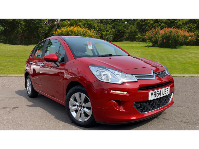 Citroen C3 Review and Buying Guide: Best Deals and Prices