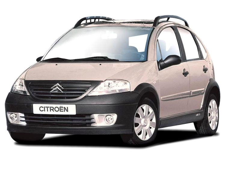buy a citroen c3 1 4 hdi 16v xtr 5dr diesel hatchback. Black Bedroom Furniture Sets. Home Design Ideas