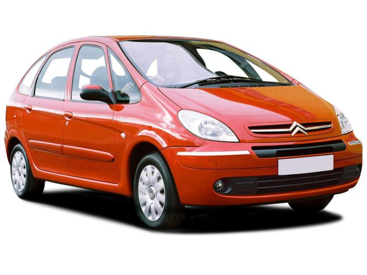 citroen xsara picasso 1 6 hdi desire 5dr diesel estate deals. Black Bedroom Furniture Sets. Home Design Ideas