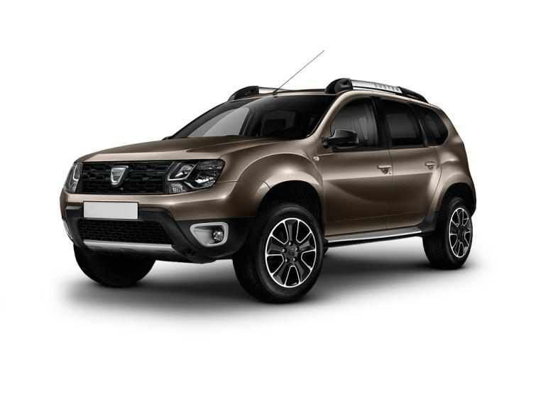 new dacia duster cars for sale cheap dacia duster deals duster reviews. Black Bedroom Furniture Sets. Home Design Ideas