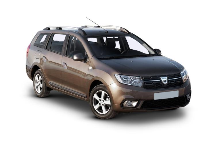 Brand new dacia logan 10 sce ambiance 5dr mcv estate dealership dacia logan 10 sce ambiance 5dr mcv estate publicscrutiny Image collections