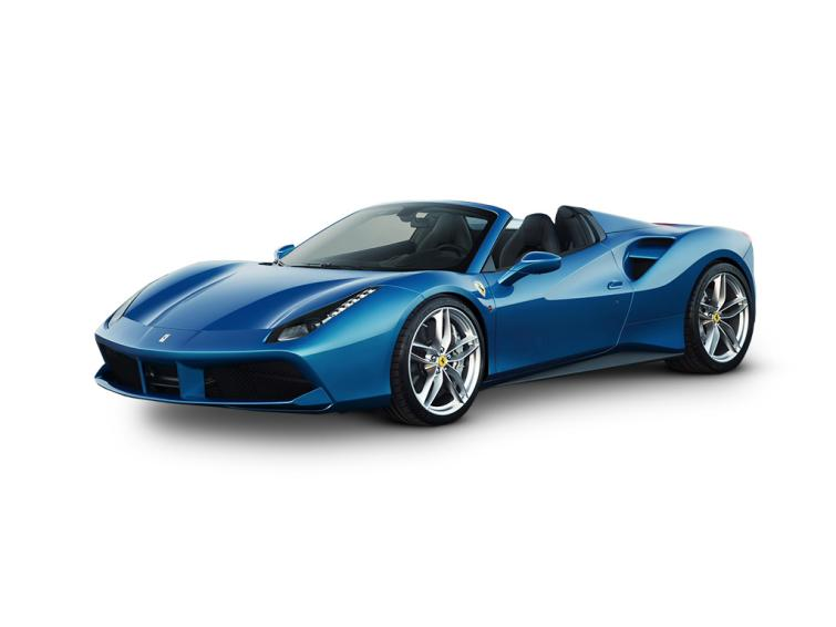New Ferrari Cars For Sale Cheap Ferrari Car New Ferrari Deals Uk