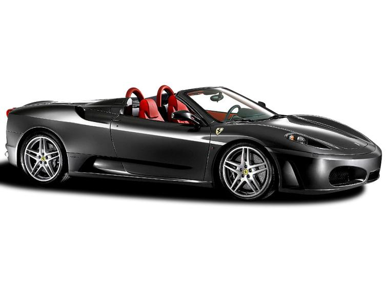 new ferrari cars for sale cheap ferrari car new. Cars Review. Best American Auto & Cars Review