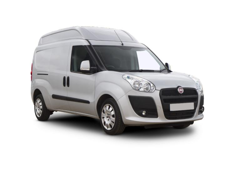 fiat doblo 1 6 multijet 16v sx high roof van cargo swb diesel high volume high roof van deals. Black Bedroom Furniture Sets. Home Design Ideas