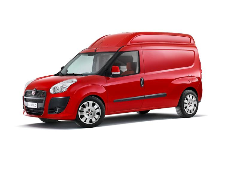 fiat doblo 2 0 multijet 16v active combi van xl cargo lwb diesel deals. Black Bedroom Furniture Sets. Home Design Ideas