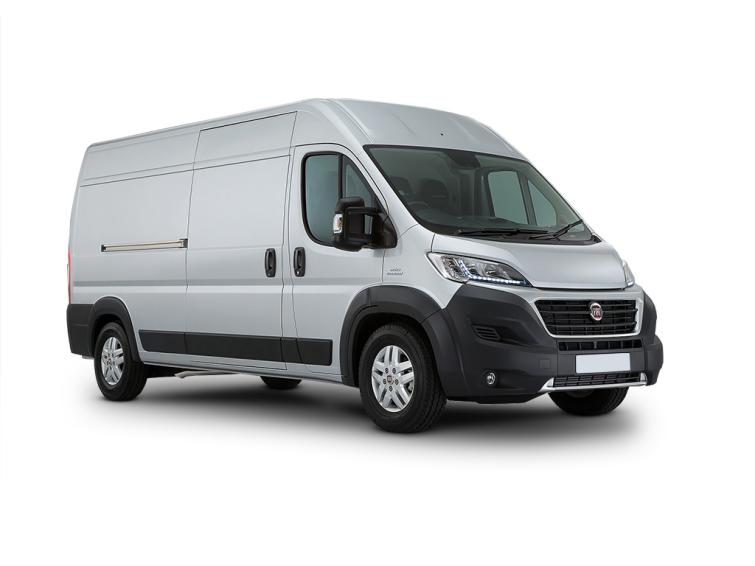 new fiat ducato vans for sale cheap fiat ducato deals. Black Bedroom Furniture Sets. Home Design Ideas