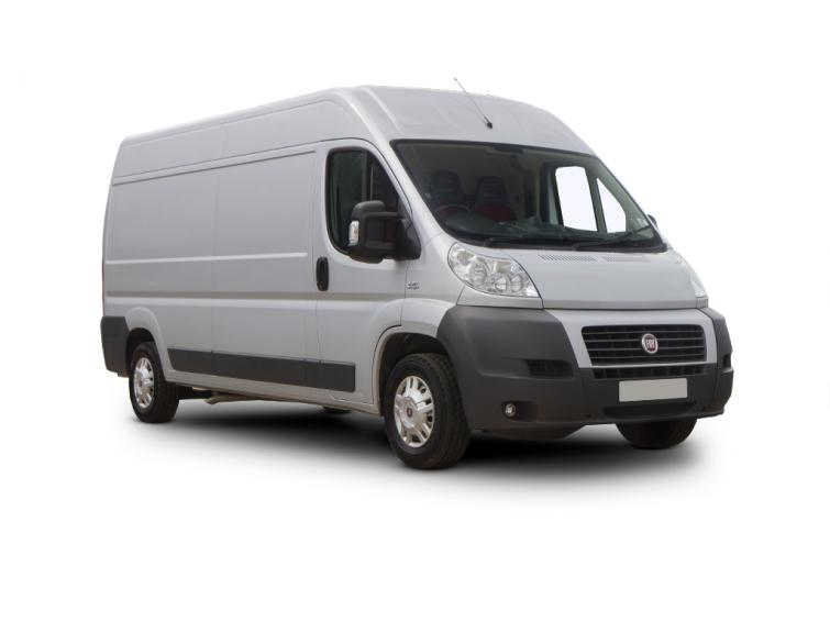 fiat ducato 2 3 multijet high roof van 130 35 lwb diesel. Black Bedroom Furniture Sets. Home Design Ideas