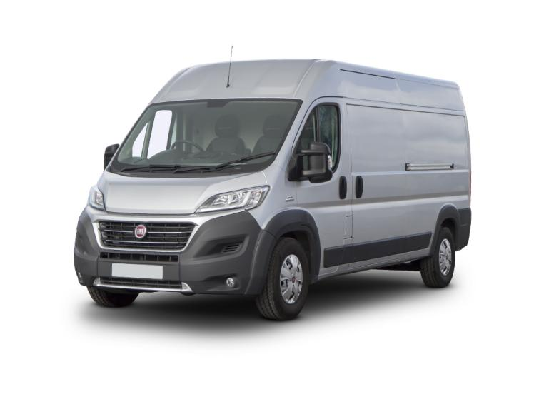 new fiat ducato 3 0 multijet high roof van 180 power 42. Black Bedroom Furniture Sets. Home Design Ideas