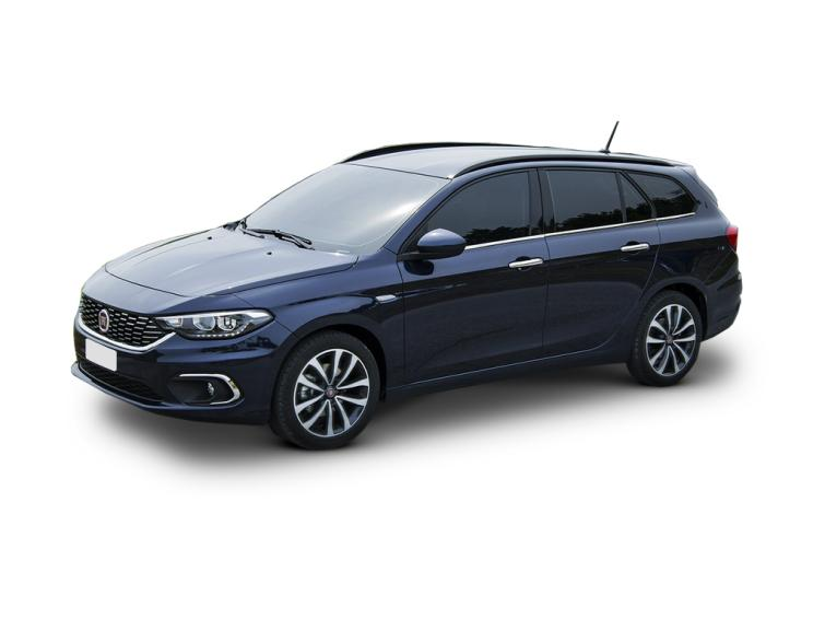 Fiat Tipo 1.4 Easy Plus 5dr  station wagon