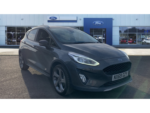 nearly-new-fiesta-active