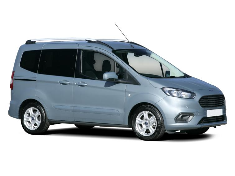 New Ford Tourneo Courier Cars For Sale Cheap Ford Tourneo