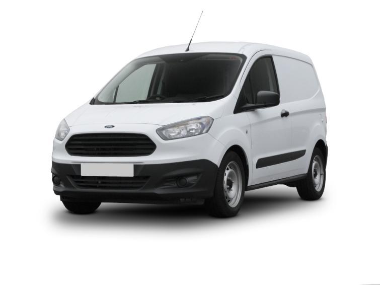 new vans for sale from uk van dealer. Black Bedroom Furniture Sets. Home Design Ideas