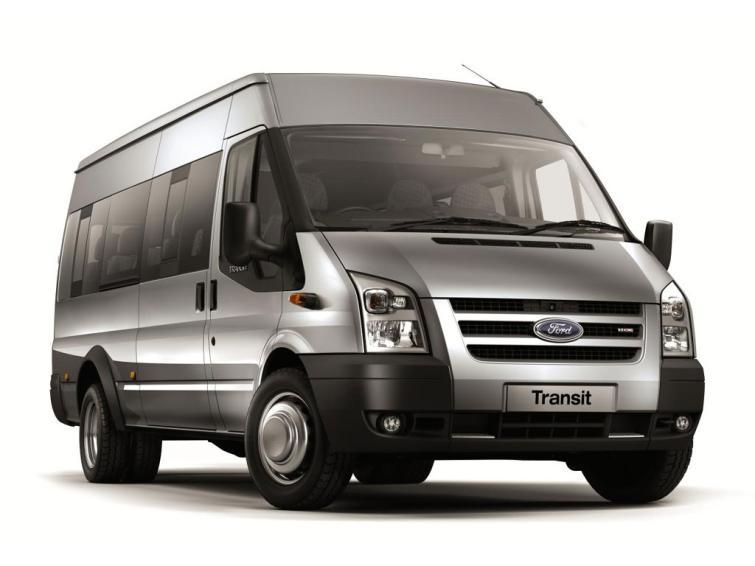 4ee90d6746 Ford Transit Medium Roof 14 Seater TDCi 115ps lwb minibus diesel rwd  Standard Roof Minibus