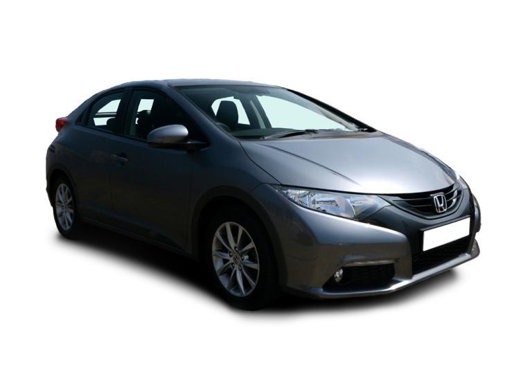 Cheapest New Car Pcp Deals