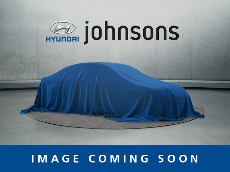 Hyundai i10 SE Connect