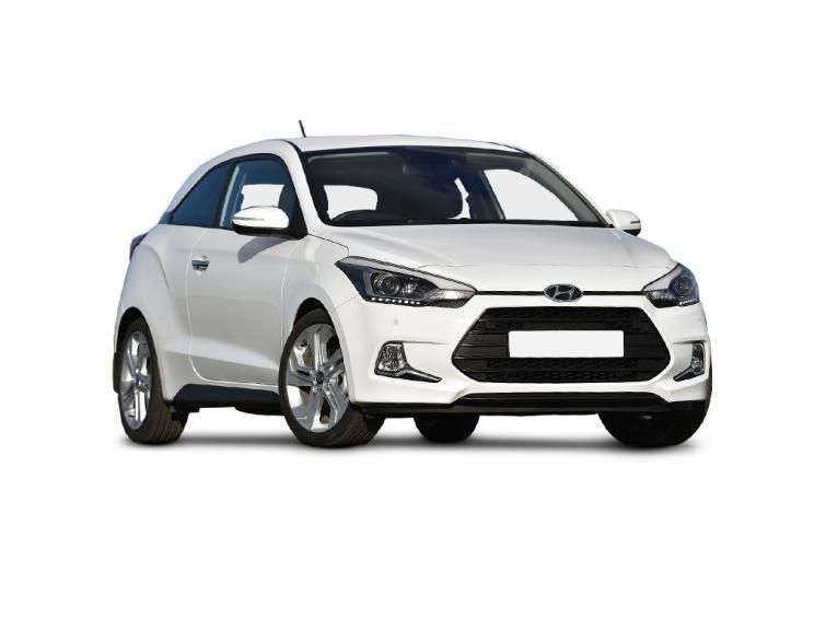 New Hyundai I20 Coupe 2015 2017 Cars For Sale Cheap Hyundai I20