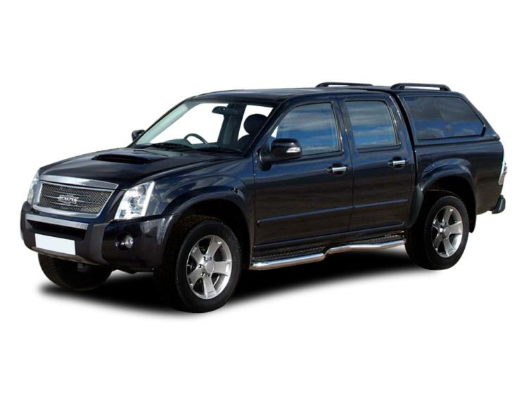 Isuzu rodeo lease deals fingerhut free shipping coupon 2018 here for sale is this great opportunity to acquire a very nice isuzu rodeo double cab 30 turbo diesel fandeluxe