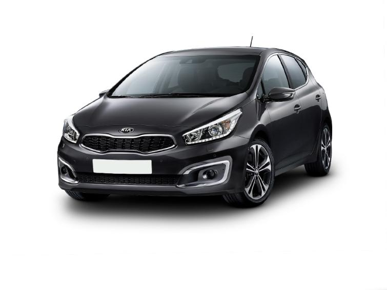 new kia ceed diesel hatchback (2015-2018) cars for sale | cheap kia