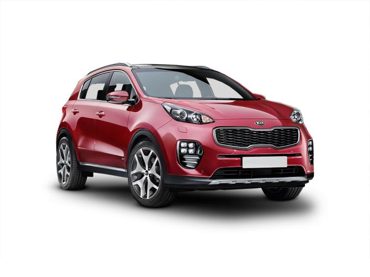 kia sportage review and buying guide best deals and prices buyacar. Black Bedroom Furniture Sets. Home Design Ideas