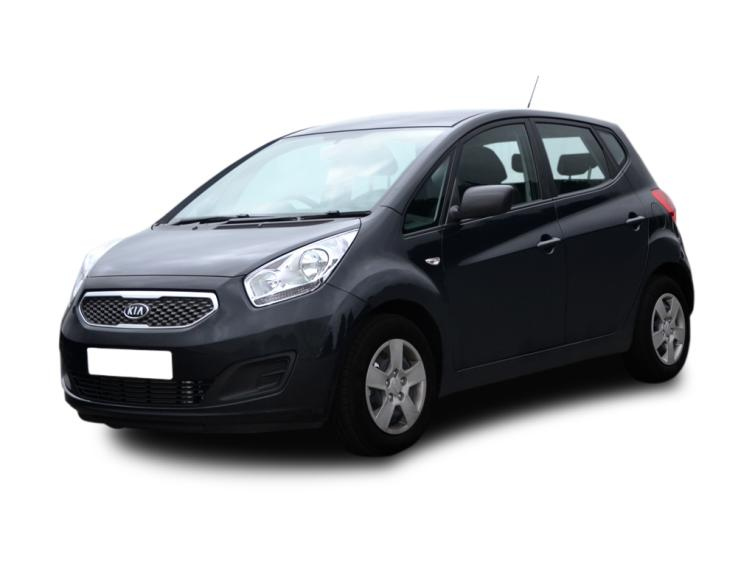 kia venga 1 6 crdi ecodynamics 3 5dr diesel hatchback at cheap price. Black Bedroom Furniture Sets. Home Design Ideas
