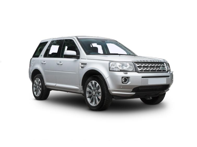 new land rover freelander cars for sale cheap land rover freelander deals freelander reviews. Black Bedroom Furniture Sets. Home Design Ideas