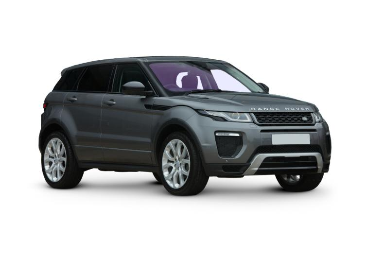 new land rover range rover evoque cars for sale cheap. Black Bedroom Furniture Sets. Home Design Ideas
