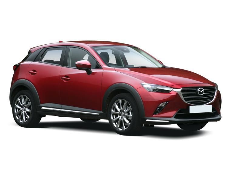 Mazda Cars For Sale >> New Mazda Cars For Sale Cheap Mazda Car New Mazda Deals Uk