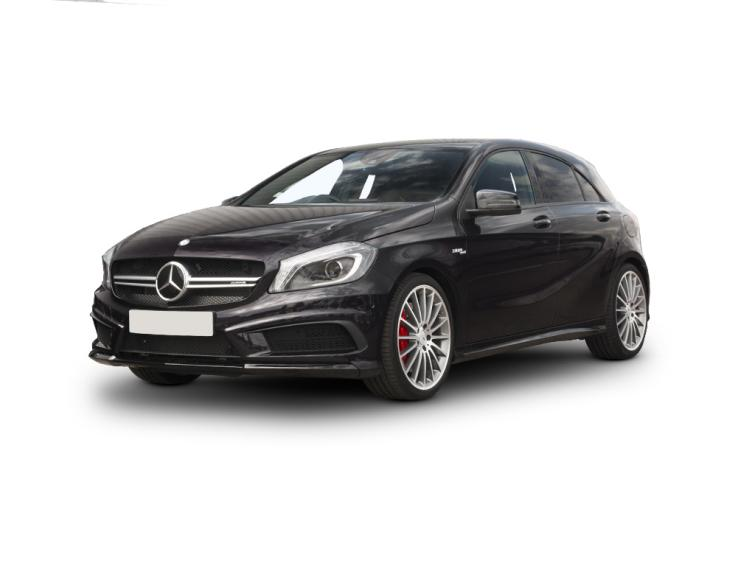 New mercedes benz a class cars for sale cheap mercedes for Mercedes benz new car deals