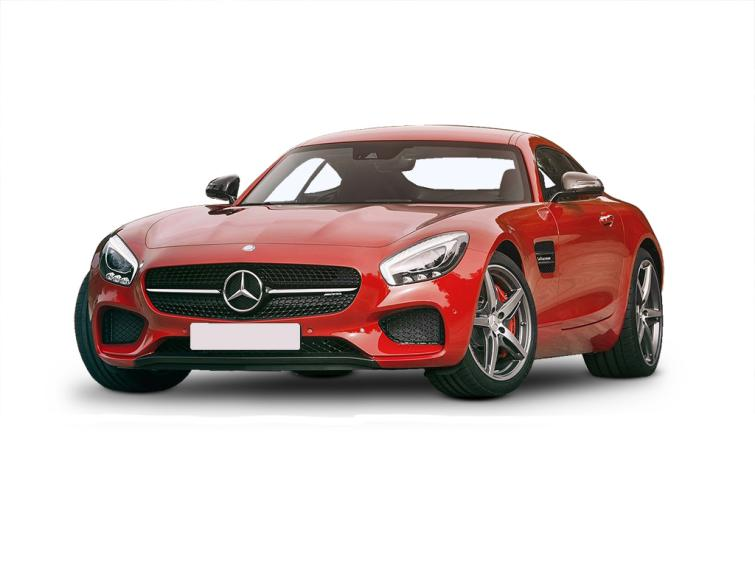 New mercedes benz amg gt cars for sale cheap mercedes for Mercedes benz new car deals