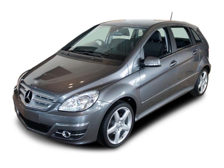 New Mercedes Benz B Class Cars For Sale Cheap Mercedes Benz B