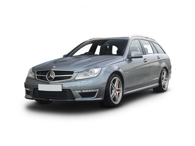 New mercedes benz c class cars for sale cheap mercedes for Mercedes benz c class deals