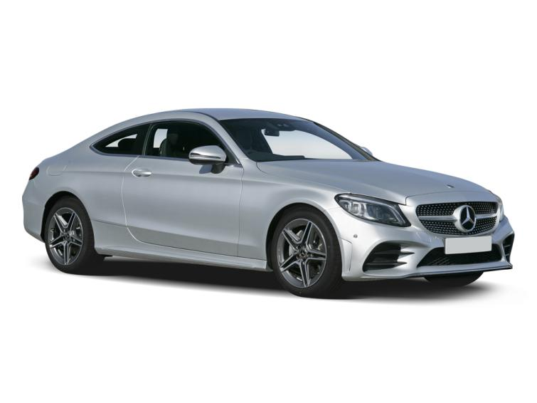 new mercedes benz c class cars for sale cheap mercedes benz c class deals c class reviews. Black Bedroom Furniture Sets. Home Design Ideas