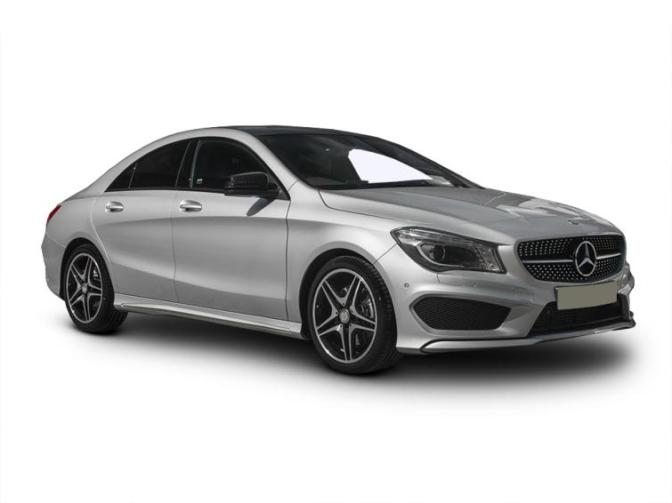New mercedes benz cla class cars for sale cheap mercedes for Used mercedes benz cla class