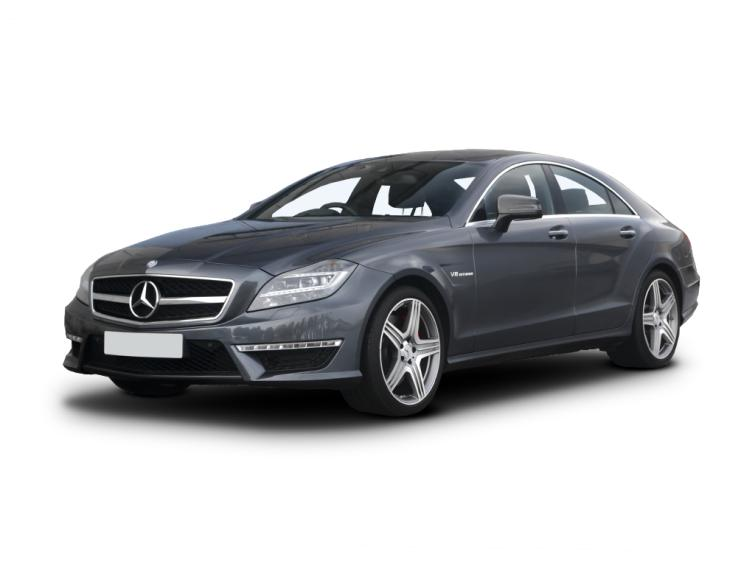 New mercedes benz cls cars for sale cheap mercedes benz for Mercedes benz new car deals