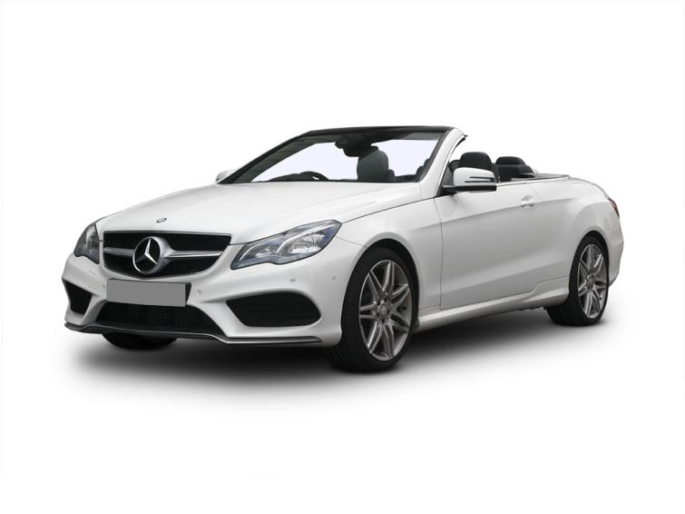 New mercedes benz e class cars for sale cheap mercedes for Cheap mercedes benz cars