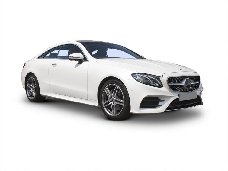 New mercedes benz e class cars for sale cheap mercedes for Mercedes benz new car deals